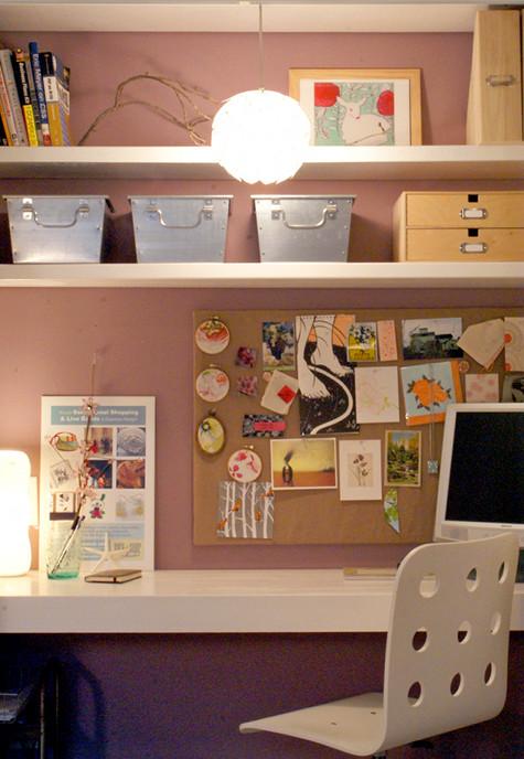 diy closet desk plans wooden pdf cabinet making resume