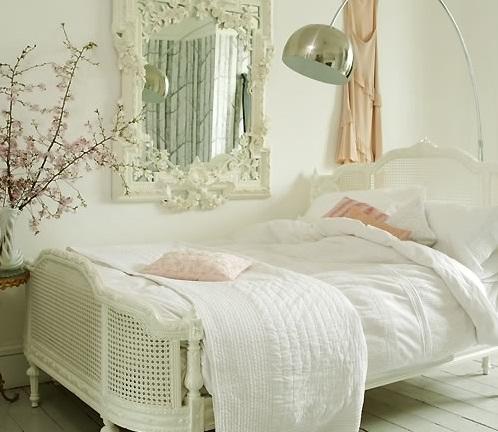 french bedroom company |