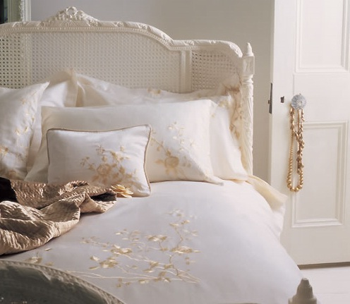 2 . The French Bedroom Company 3