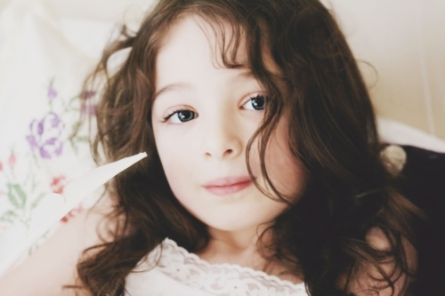 angel girl edit1