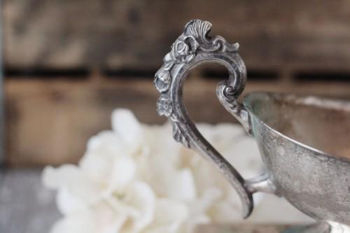 silver gravyboat5
