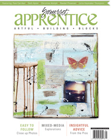 somerset apprentice 2013