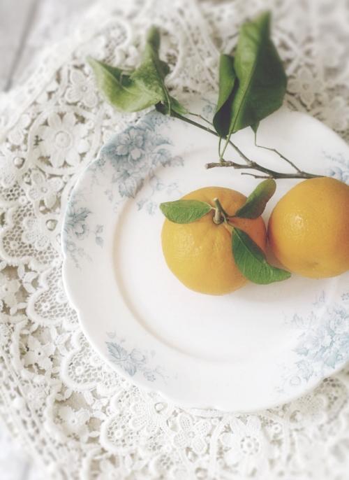 mandarin1