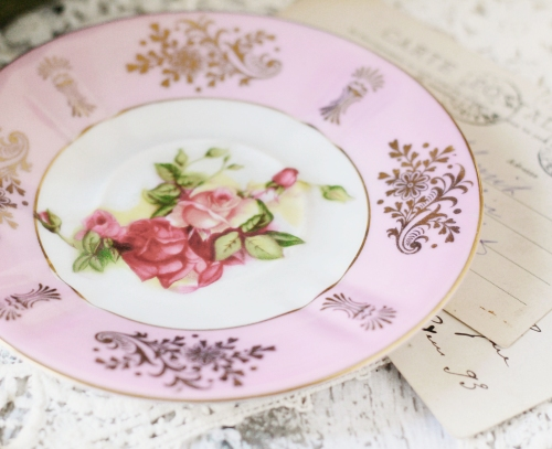pretty pink teacup4