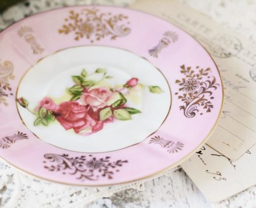 pretty pink teacup4