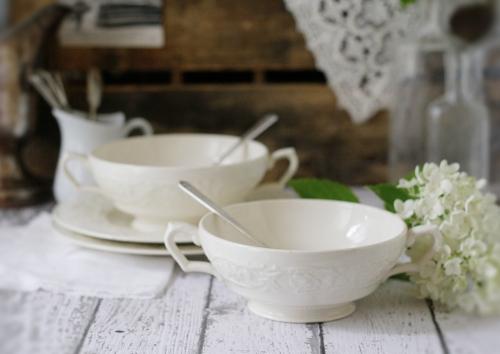 soupbowls