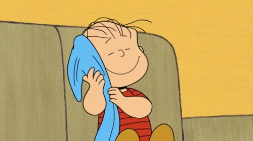 Happiness-Is-A-Warm-Blanket-Charlie-Brown-Linus1-532x298