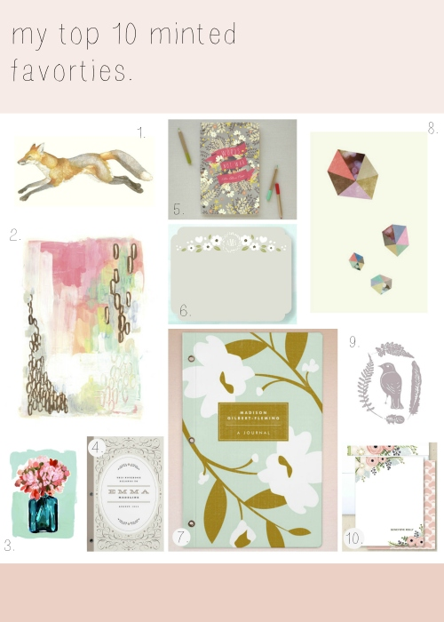 minted collage 2