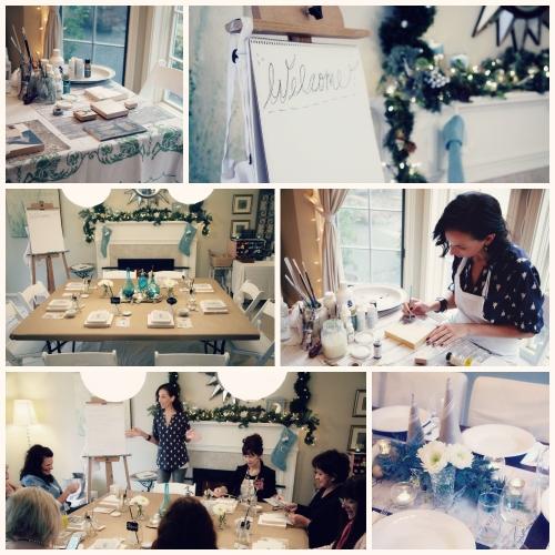 workshop collage1