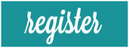register-button-blue