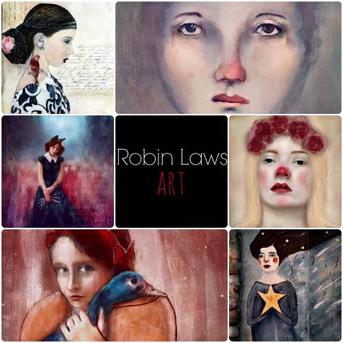 robinlawsart_livingstudio