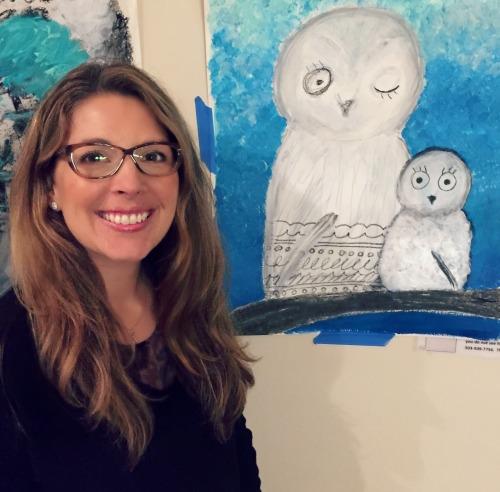 trina owls.jpg