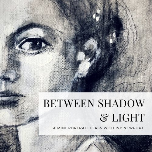 between-shadow-light