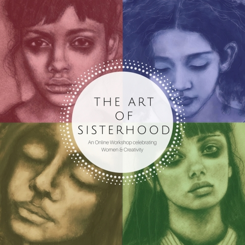 the-art-of-sisterhood