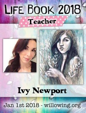 teacher-card-IvyNewport